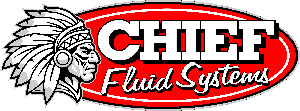 Chief Fluid Systems
